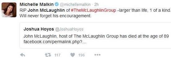 twittermalkinmclaughlin
