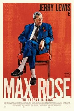 maxrose